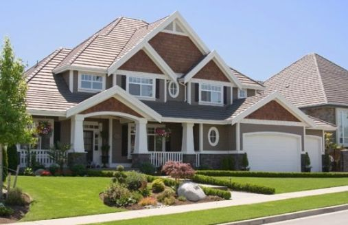8 Steps to Sell Your House in 7 Days or Less