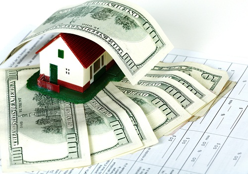 Advantages of Companies that Buy My House for Cash
