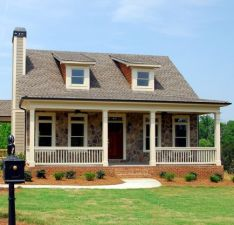 Five Benefits of Working with Best Real Estate Investment Firm