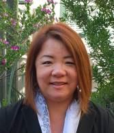 Grace Li CEO On Lok