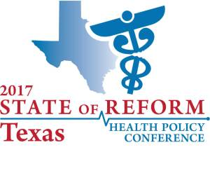 2017 Texas State of Reform