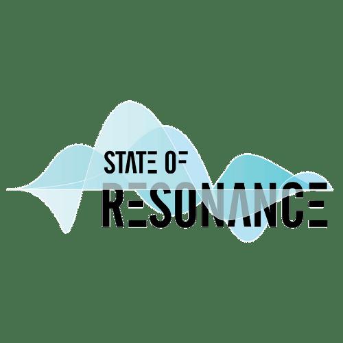 State of Resonance Life Coach