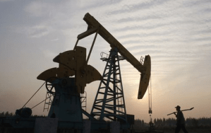 The Crude Chart – Price Action Perspective