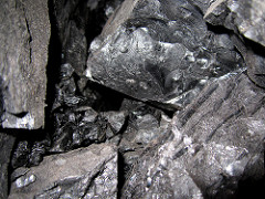Why it's time to look at Coal India?