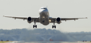 US based Airline stocks: Ready to take Off