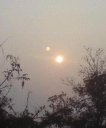 Screen Shot 2014-06-03 at 12.18.45 AM