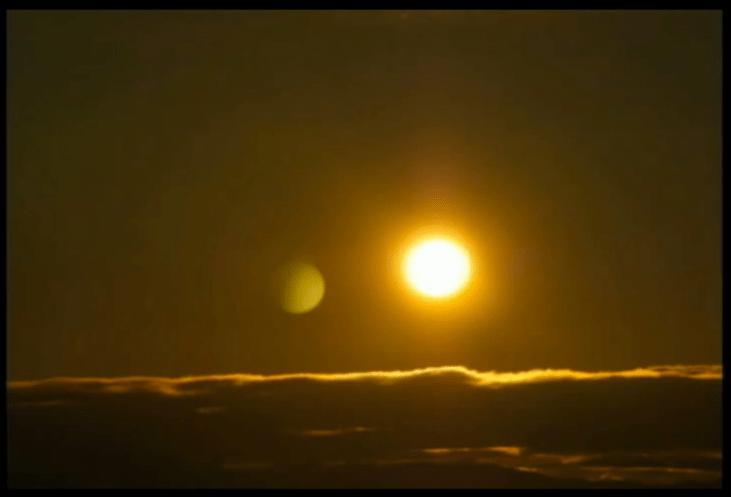 Screen Shot 2014-06-03 at 12.22.41 AM
