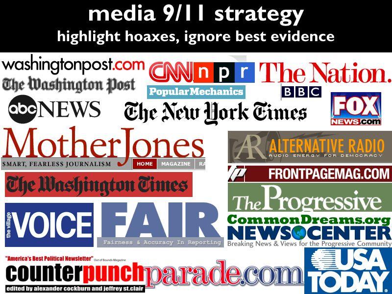 media-united