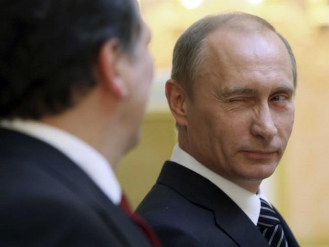 Putin-e1379021168726-650x487