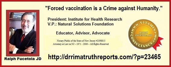 Vax.Crime_.Humanity.RF_.banner