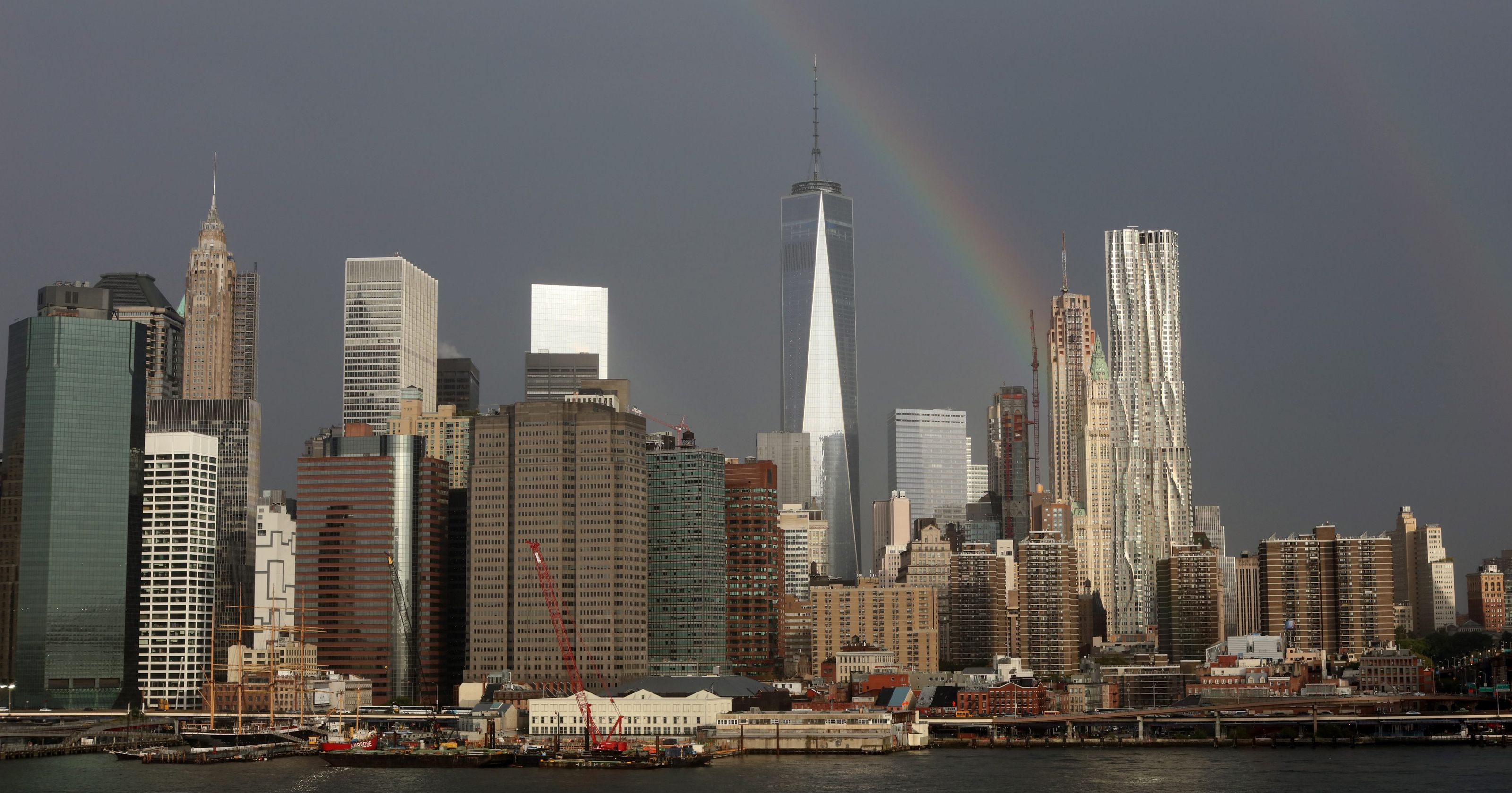 635774863008472198-1-One-World-Trade-Center-