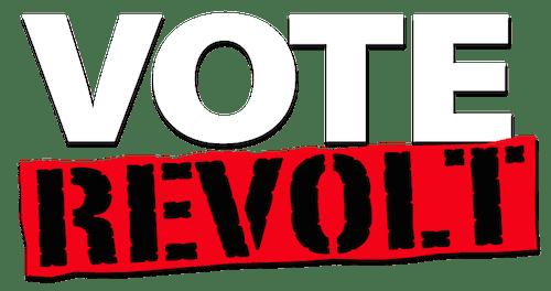 VotRevoltCrop