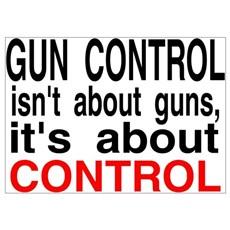 gun_control