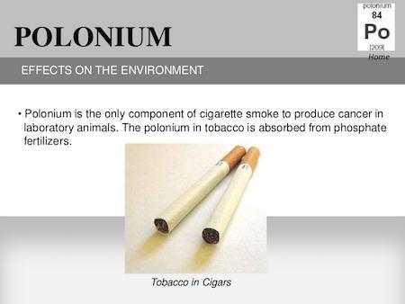 harmful-elements-42-728