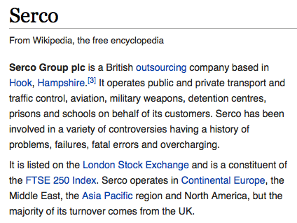 SERCO: A Corporate Octopus With Tentacles Wrapped Around The Globe Screen-Shot-2015-12-21-at-6.51.10-AM