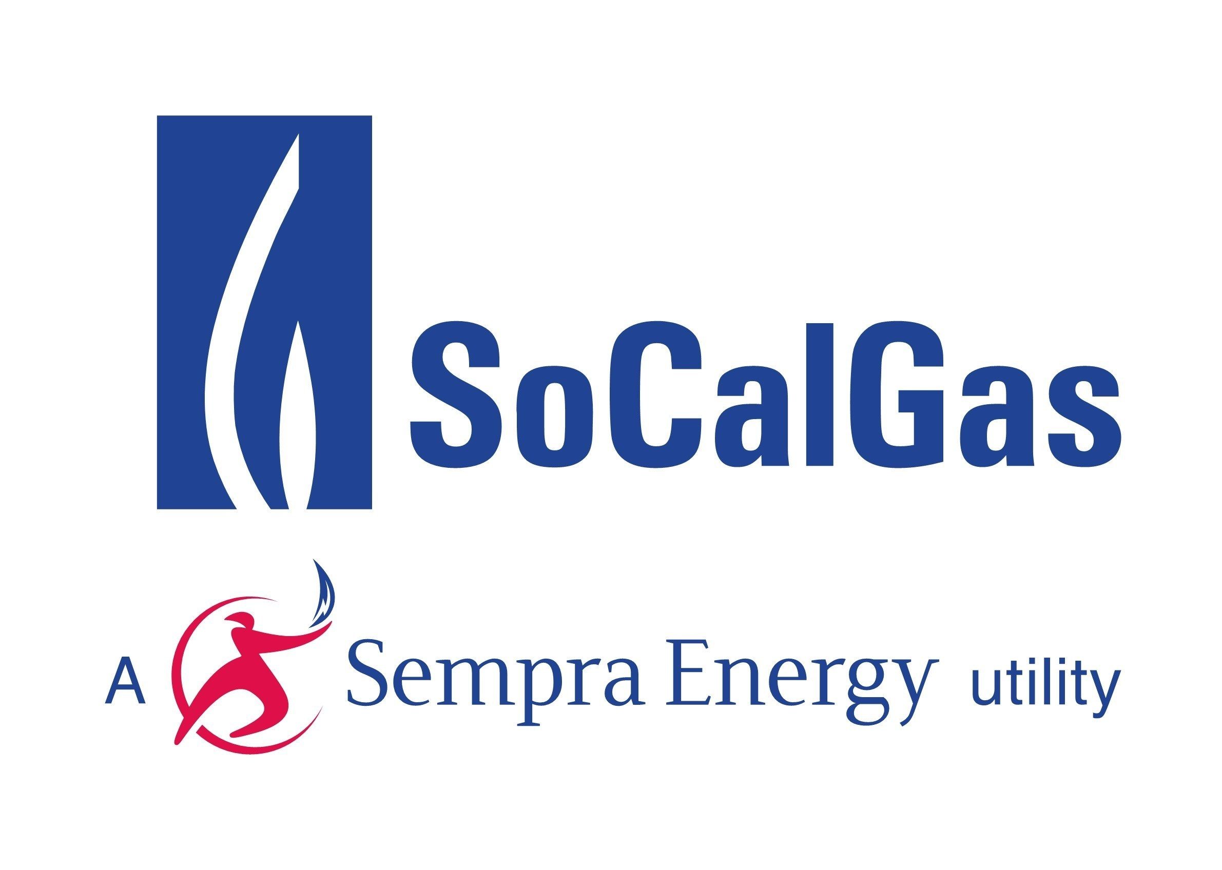 Southern California Gas Co. is the nation's largest natural gas distribution utility, providing safe and reliable energy to 20.9 million consumers through nearly 5.8 million meters in more than 500 communities. The company's service territory encompasses approximately 20,000 square miles throughout Central and Southern California, from Visalia to the Mexican border. Southern California Gas Co. is a regulated subsidiary of Sempra Energy. (PRNewsFoto/Southern California Gas Company)