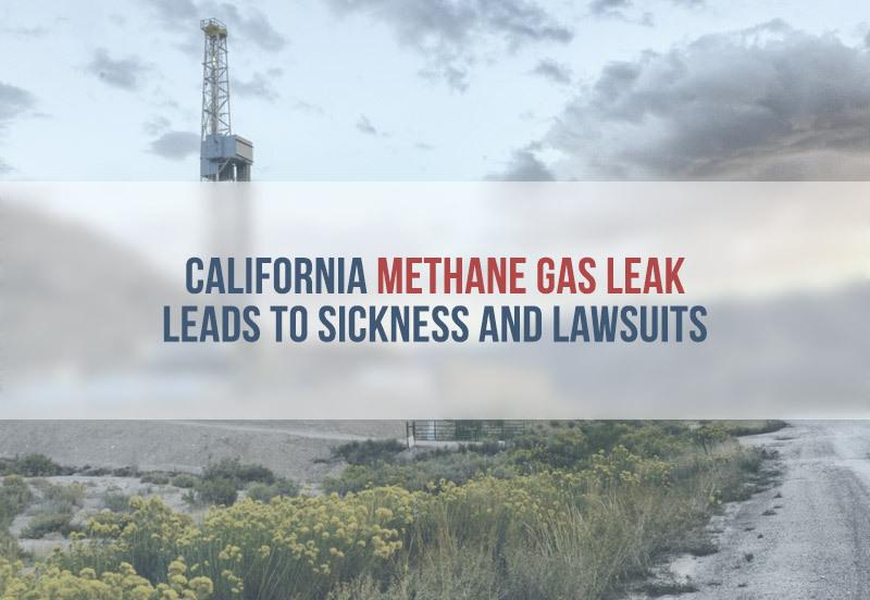 xnews-ca-methane-leak.jpg.pagespeed.ic.7tPhQhIjU_