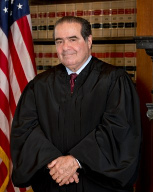https://i2.wp.com/stateofthenation2012.com/wp-content/uploads/2016/02/Antonin-Scalia-Dies-at-79..jpg?resize=307%2C384