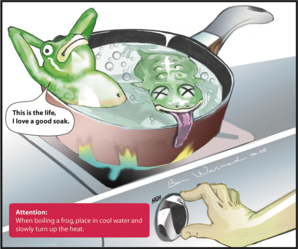 boil-the-frog
