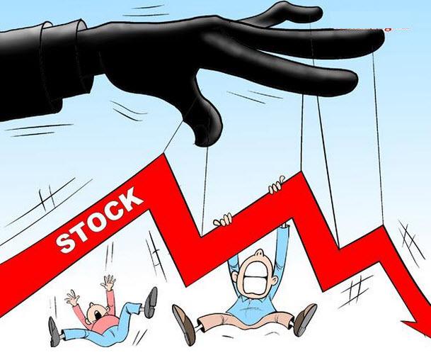 us_stock_market