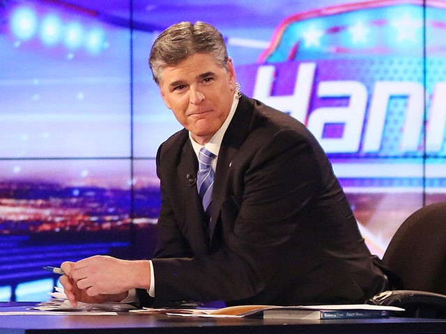 Image result for photos of hannity and wheeler