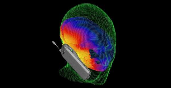 https://i2.wp.com/stateofthenation2012.com/wp-content/uploads/2019/01/celular-ondas-cerebro-1.jpg