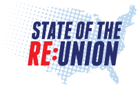 State of the Re:Union logo