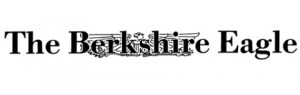 berkshire-Eagle-Logo-crop-630x200