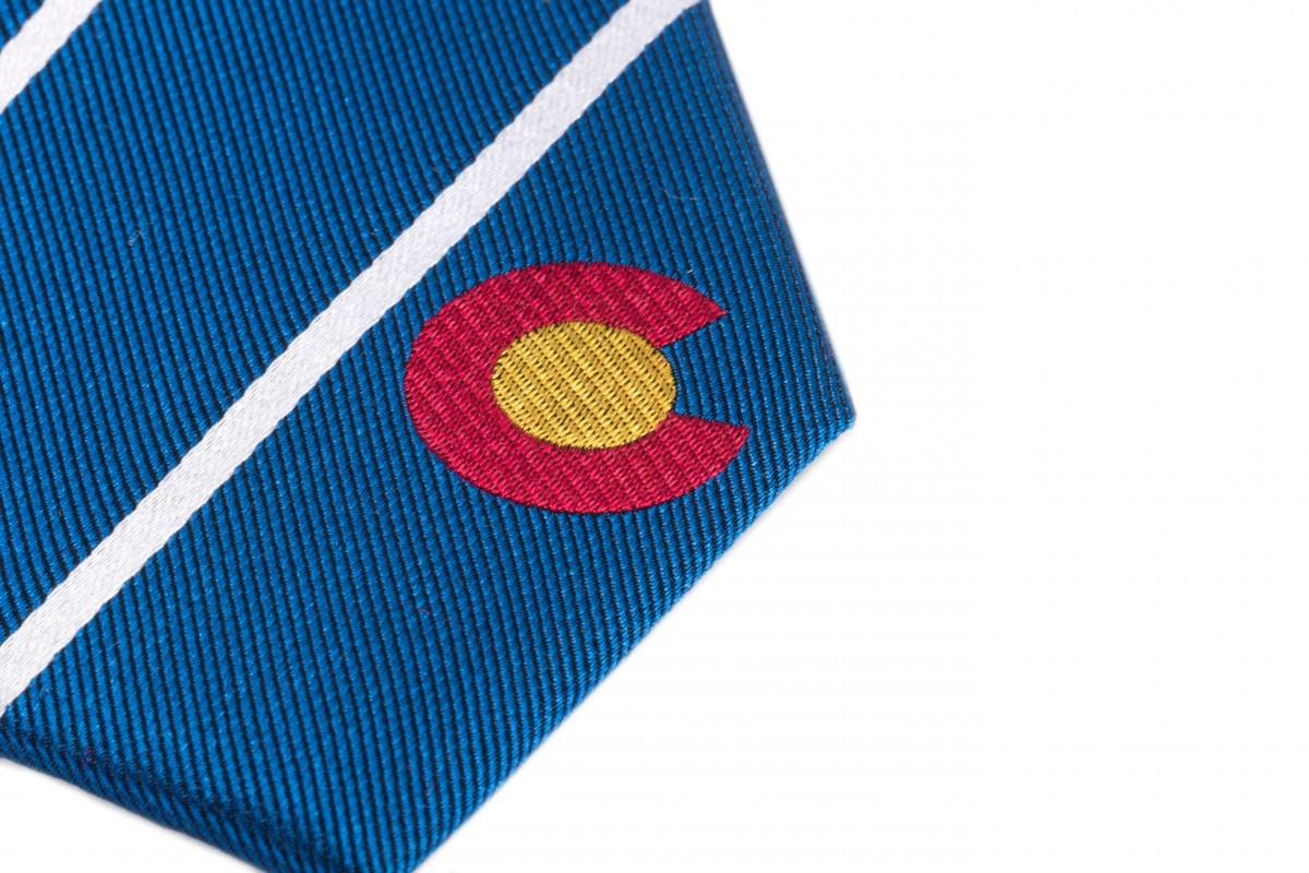 Colorado Skinny