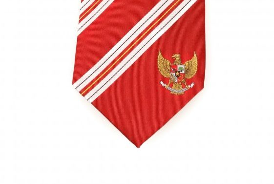 Indonesia  e