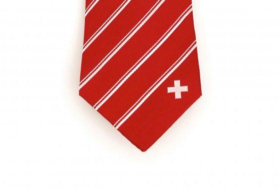 Switzerland  e