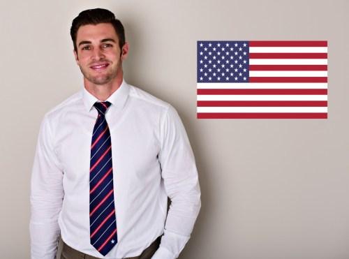 photo shoot america