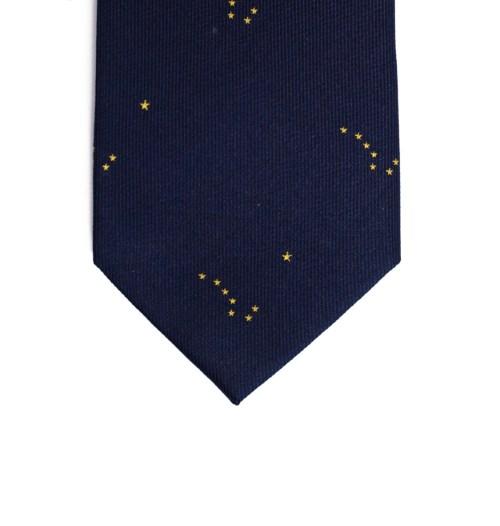 Alaska Tie