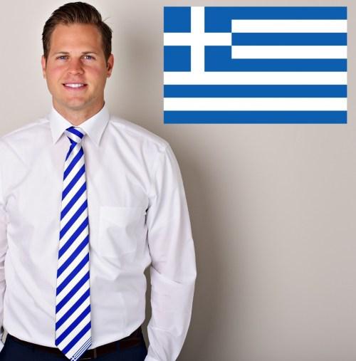 photo shoot greece
