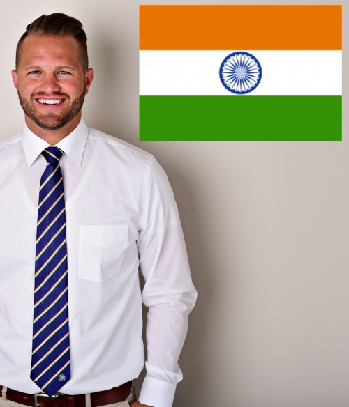photo shoot india