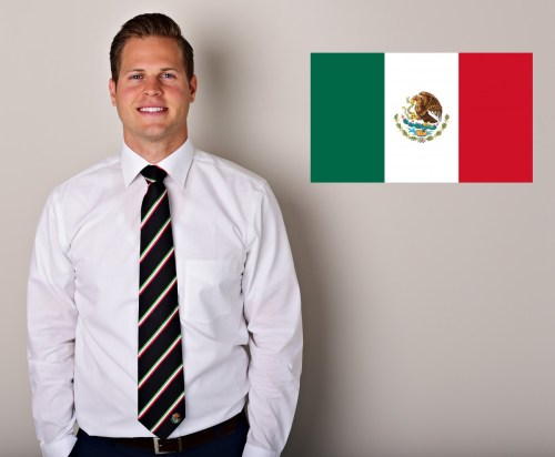 photo shoot mexico