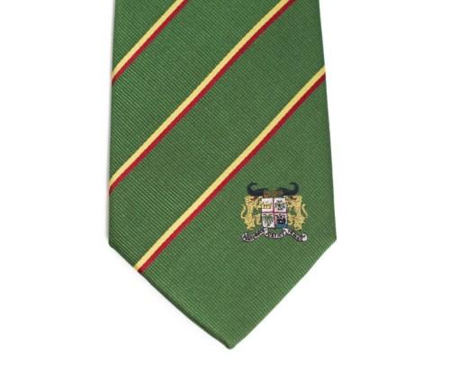 Benin Tie