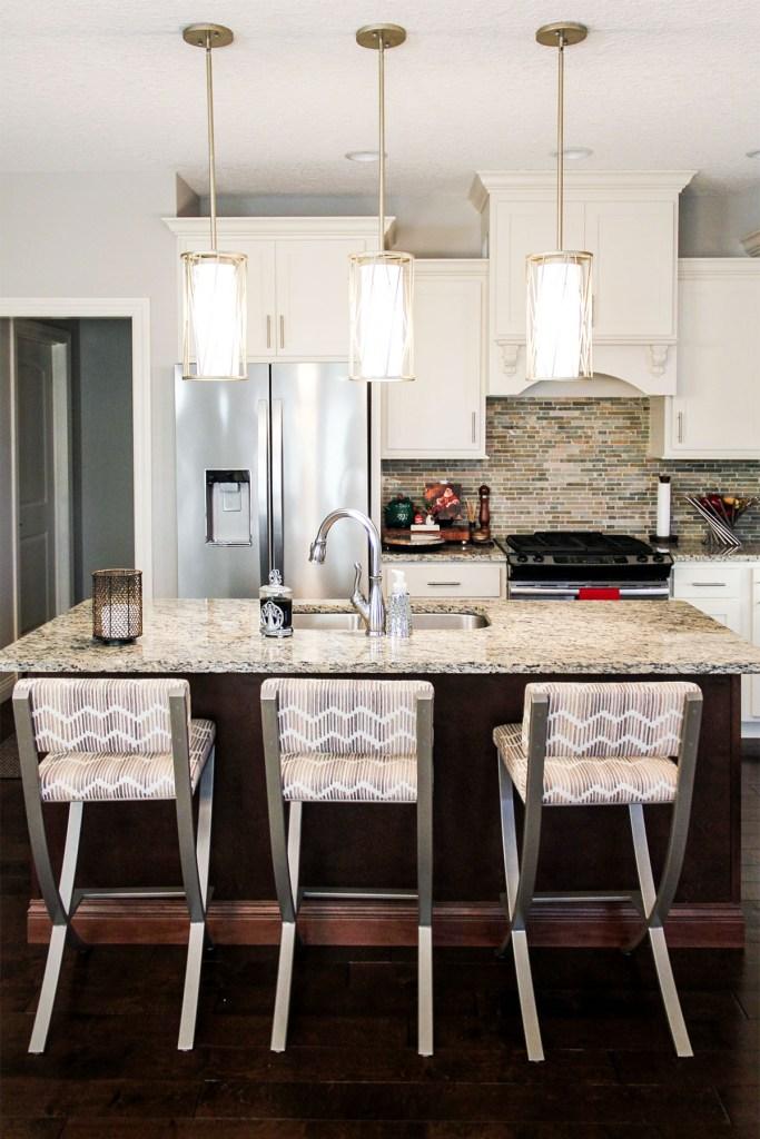 interior design kitchen remodel