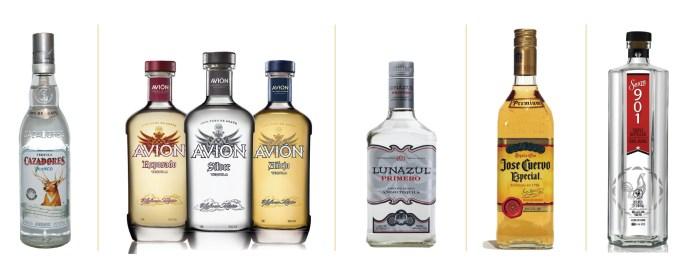 SW1505-Tequila bottles2