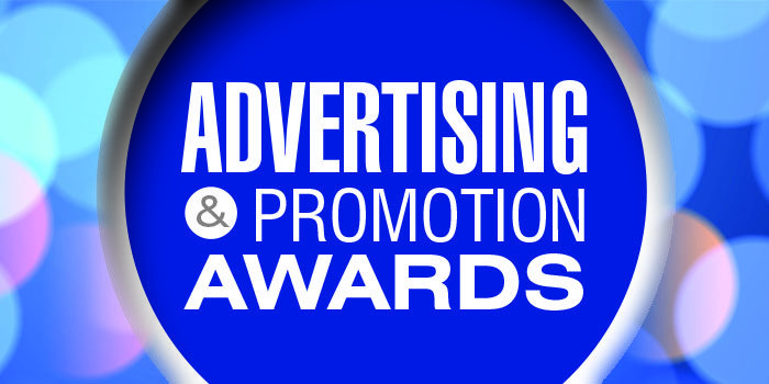 The 2017 Advertising and Promotions Awards