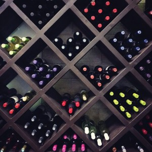 My return to Pennsylvania wine sales and education | StateWays