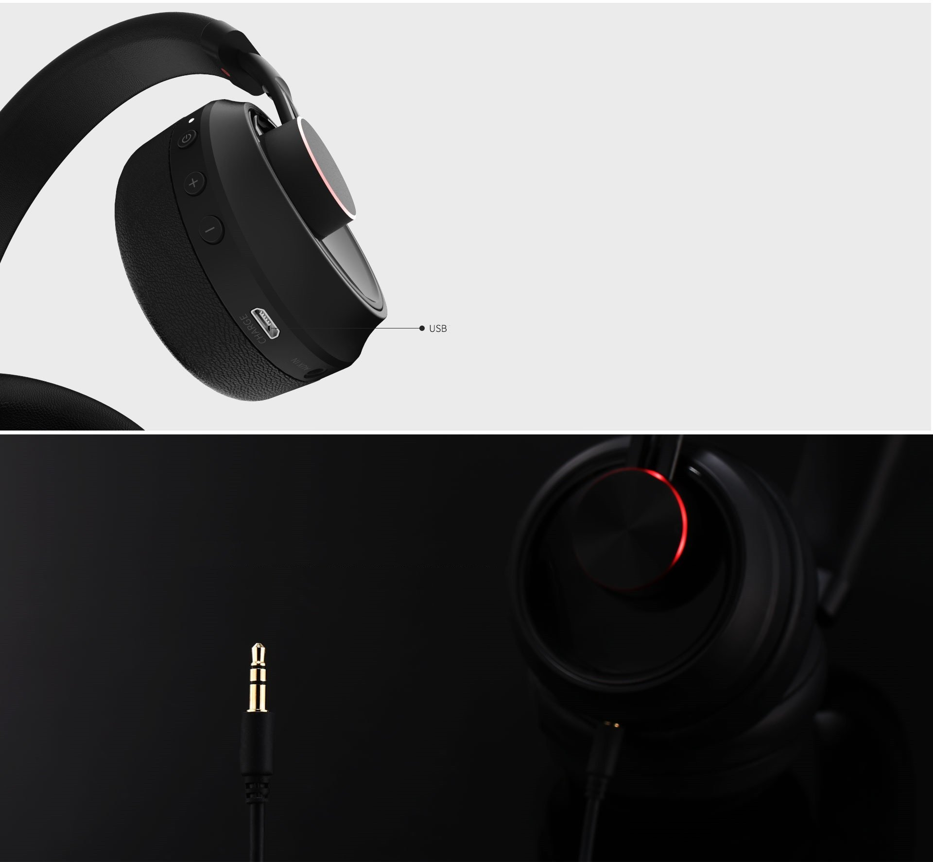 https://www.iremax.com/products/bluetooth-headphone-with-microphone-rb-500hb