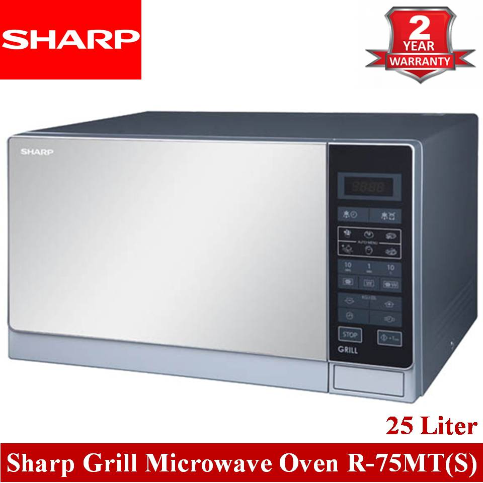 microwave ovens in bangladesh at best
