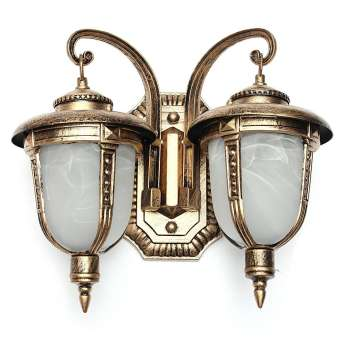 outdoor lamps antique # 51