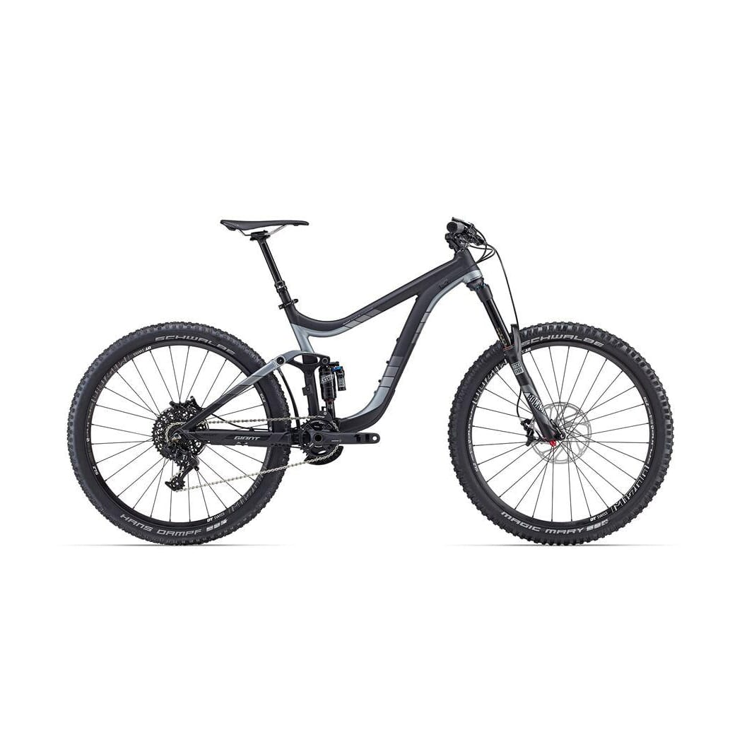 Cycle Price In Nepal