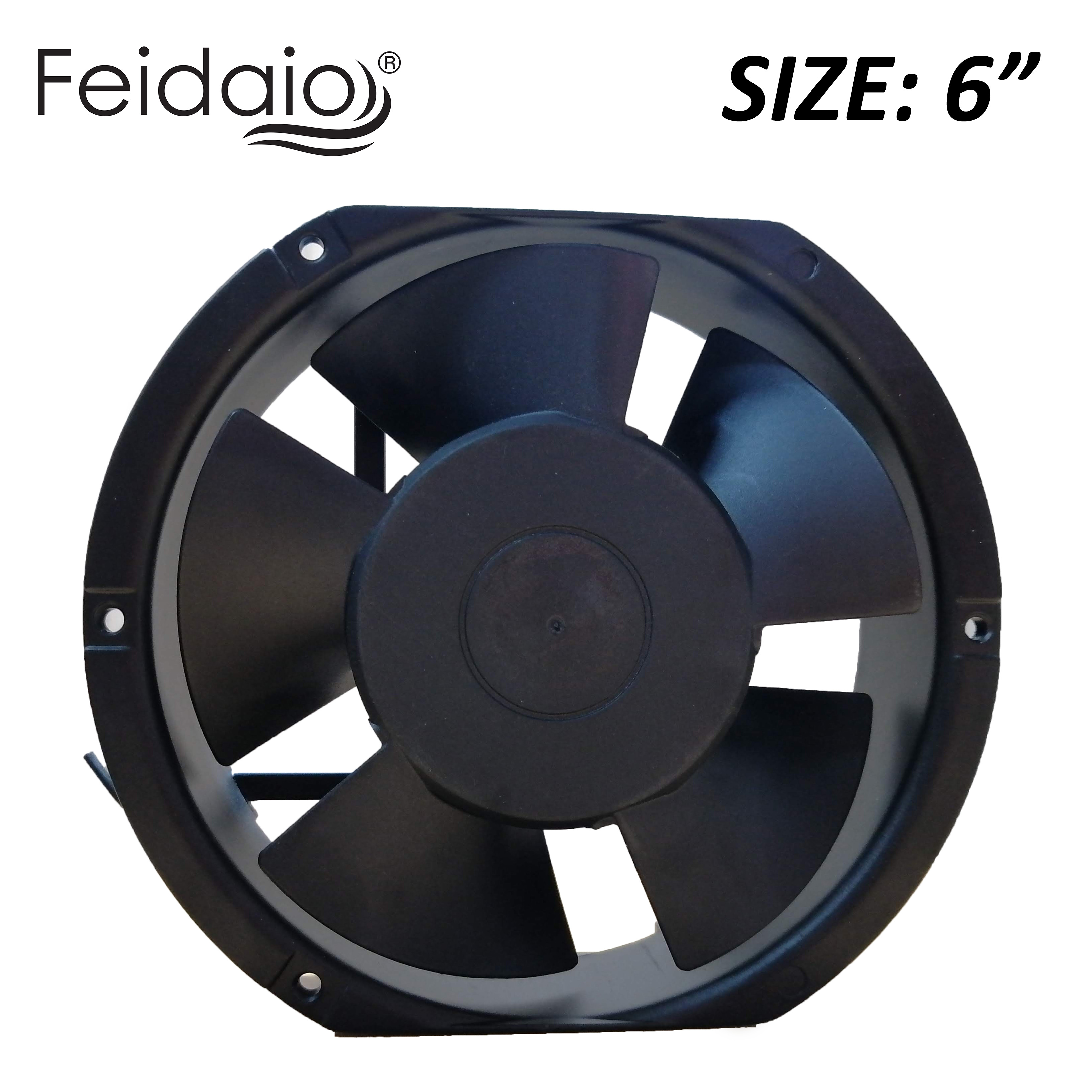 shop exhaust fans products price list