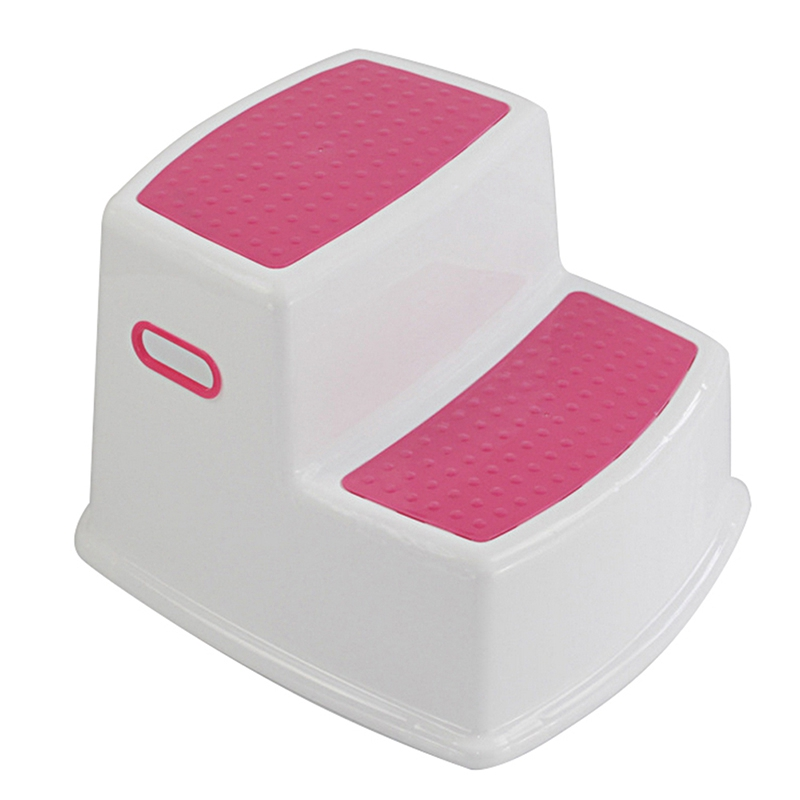 nursery step stools kids bathroom stool stool for kids potty training step stool step stool for toddlers stepping stool for kitchen sink safe