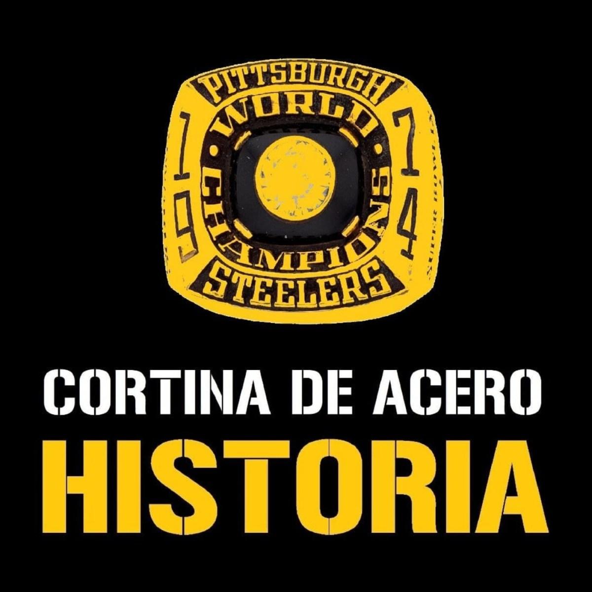 CDA Historia Ep.4 – Draft 1974.