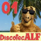 DiscotecALF1