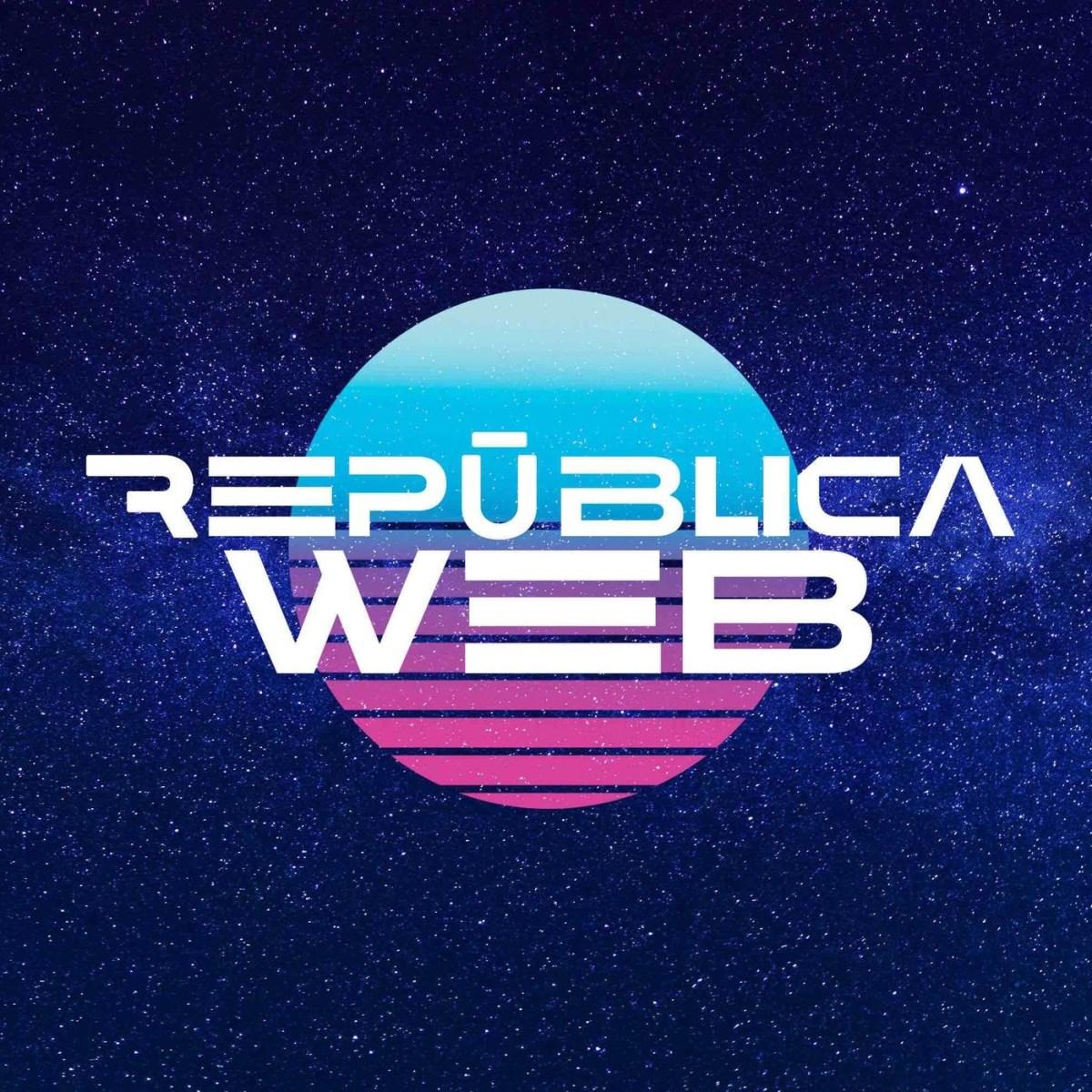 Formación en diseño y creación digital con María Usán #RW187